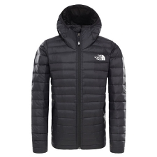 The North Face Aconcagua Down Hoodie Boy