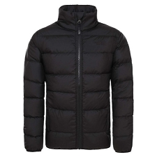 The North Face Andes Jacket Boy