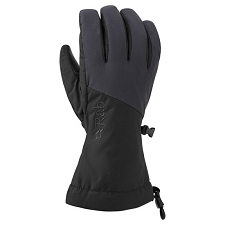 Rab Pinnacle Gtx Glove