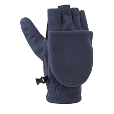 Rab Infinium Windproof Convertible Mitt