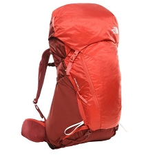 The North Face Banchee 50 W