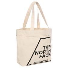 The North Face Cotton Tote