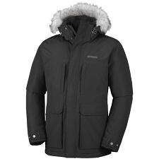 Columbia Marquam Peak Jacket