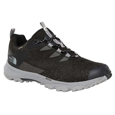 The North Face Ultra FP 3 GTX