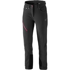 Dynafit Speed Jeans Pant W