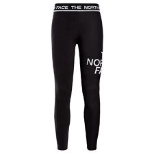 The North Face FLex Mid Rise Tight W