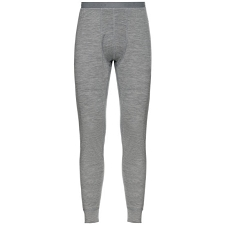 Odlo Suw Bottom Pant Nat Merino Warm