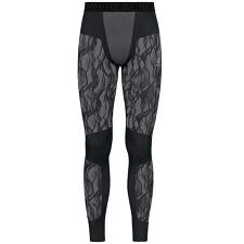 Odlo Blackcomb Baselayer Pants