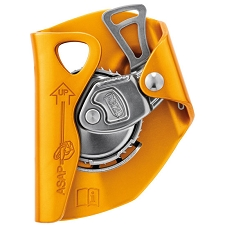 Petzl Asap New