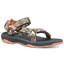 Teva Hurricane XLT2 Youth