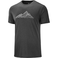 Salomon Agile Graphic Tee