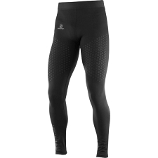Salomon Exo Motion Long Tight