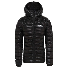 The North Face Summit Summit L3 Down Hoodie W
