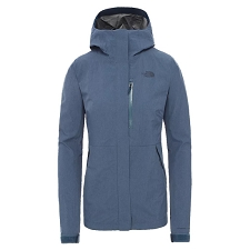 The North Face Dryzzle FutureLight™ Jacket W