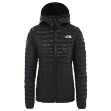 The North Face Summit ThermoBall Eco Active Hoodie W