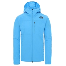 The North Face North Dome 2 Stretch Wind Jacket
