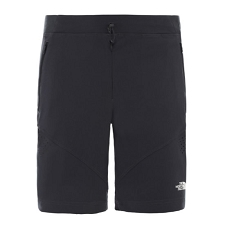The North Face Impendor Alpine Short