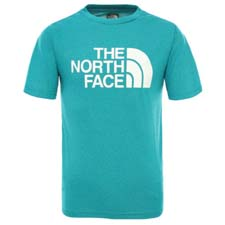 The North Face Reaxion 2.0 Tee Boy