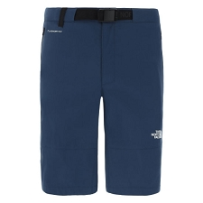 The North Face Lightning Short