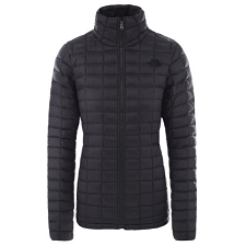The North Face ThermoBall™ Eco Jacket W