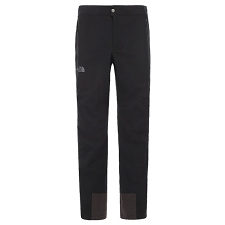 The North Face Dryzzle FutureLight™ Full Zip Pant