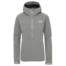 The North Face Apex Flex FutureLight Jacket W