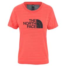 The North Face Varuna Tee W