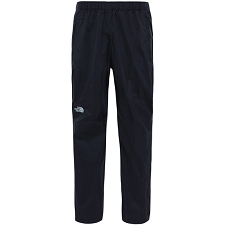 The North Face Venture 2 Half Zip Pant