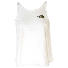The North Face Sd Tank W