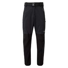 Rab Winter Torque Pants