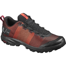 Salomon Out Pro