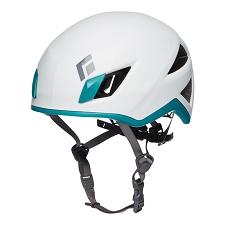 Black Diamond Vector Helmet W