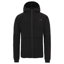 The North Face Tactical Flash Jacket