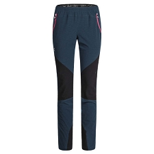 Montura Mountain Rock -5cm Pant W