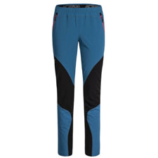Montura Vertigo Light -7cm Pants W