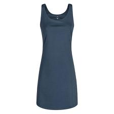 Montura Venere Dress W
