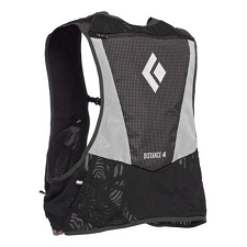 Black Diamond Distance 4 Hydration Vest