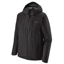 Patagonia Ascensionist Jacket