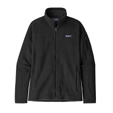 Patagonia Better Sweater® Fleece W