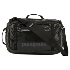 Patagonia Black Hole Mini Mlc