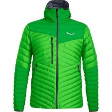 Salewa Ortles Light 2 Down Hood Jacket