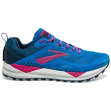 Brooks Cascadia 14 W