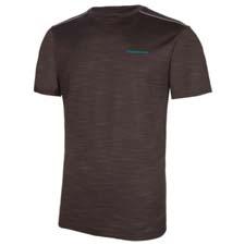 Trangoworld Sarraz Shirt