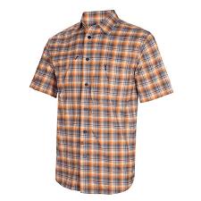 Trangoworld Aiguallut Shirt
