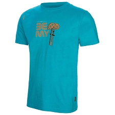 Trangoworld Bemy T-Shirt