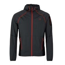 Ternua Bulong Jacket