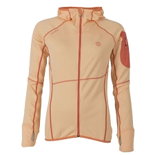 Ternua Berla Jacket W