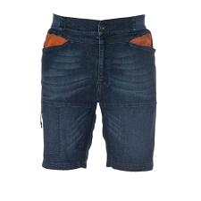 Ternua Quickdraw Short