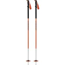 Dynafit Tour Pole