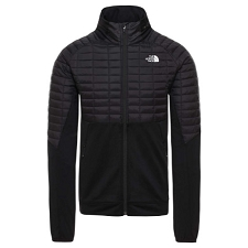 The North Face Ambition ThermoBall™ Hybrid Jacket